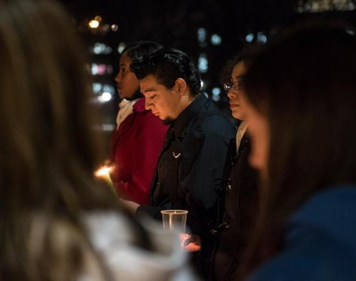 Patty Kleban: Teacher Bravery in the Wake of the Newtown Elementary School Shooting