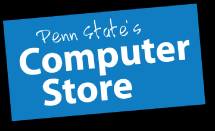 Penn State: HUB Computer Store to Close in the Spring