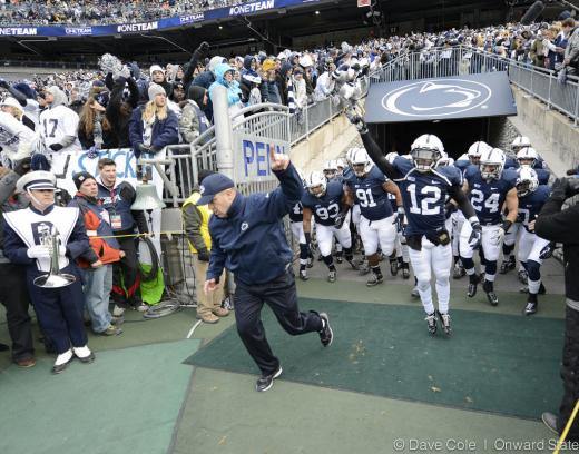 Penn State, State College Noon News & Features: Wednesday, Dec. 19