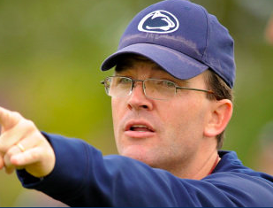 Penn State Football: Secondary Coach John Butler Promoted to Defensive Coordinator