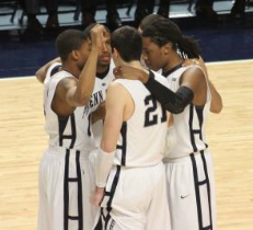 Penn State Basketball: Nittany Lions Struggle in 70-54 Loss to Northwestern
