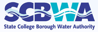 Drinking Water Problem Corrected; Boiling Water No Longer Necessary for Those Customers Affected