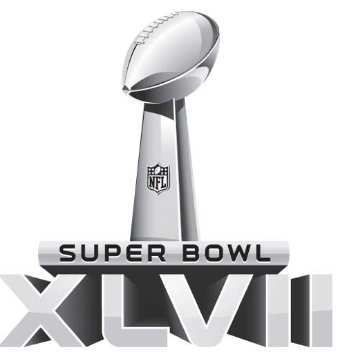 Super Bowl XLVII: Place Your Bets