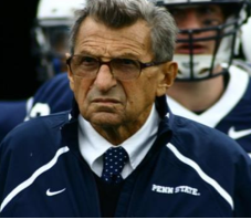 The Paterno Report Calls Freeh Report Fundamentally Flawed