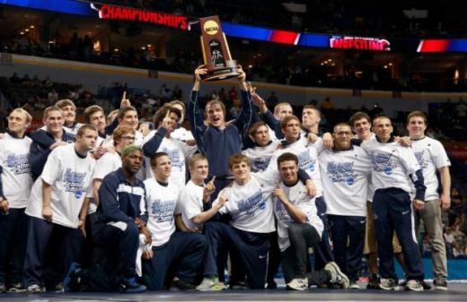 Penn State, State College Noon News and Features: Wednesday, March 27