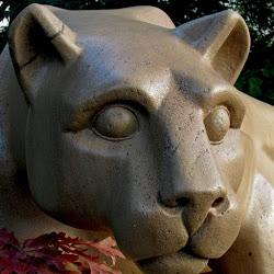 Penn State Board of Trustees Election Continues to Draw Interest, Votes