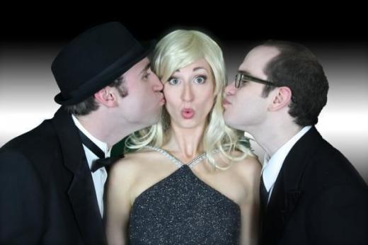 State College Community Theatre to Stage 'The Producers'