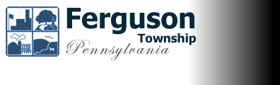 Ferguson Township Planning Commission Approves Two Projects