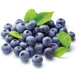 Health & Wellness: Blueberries