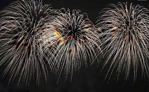 July Fourth Forecast Calls for Humid, Cloudy and Possibly Stormy