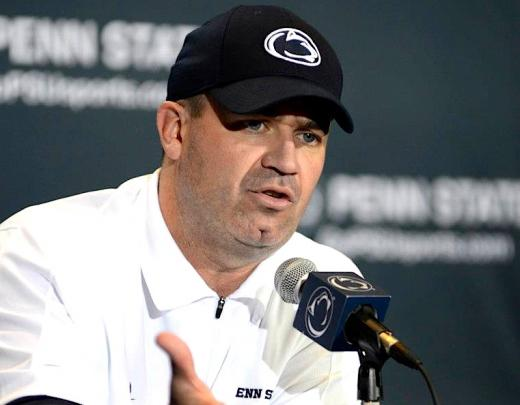 Penn State Football: NCAA Transfer Sanction Window Almost Shut