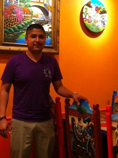 After Long Delay El Jalisco Mexican Restaurant Finally Set to Open