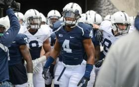Will Adrian Amos Play Some Snaps at Linebacker?