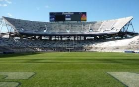 New Beaver Stadium Scoreboards to be Ready for 2014 Home Opener
