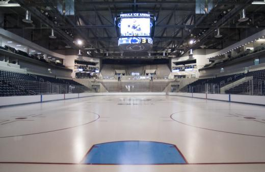 Penn State Hockey: Student Season Tickets Look To Sell Out In Only Hours
