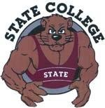 Former Penn State Wrestler Hired to Lead State College High School wrestling Team