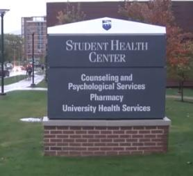 Penn State Students Offer Help to People With Mental Health Issues