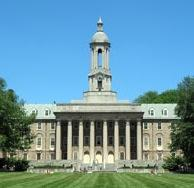 Penn State Argues Against Possible Right-to-Know Changes