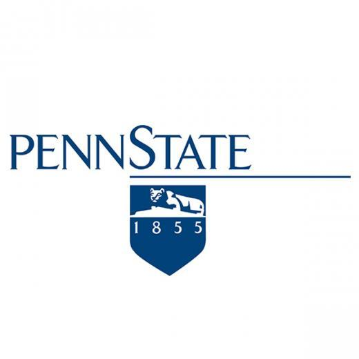 Penn State Confirms Settlements With Sandusky Victims
