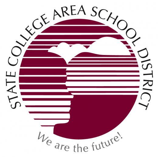 State College School Board Gives Direction on High School Project