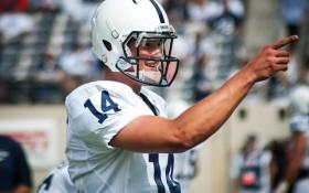 Penn State Primed To Roll Over Purdue On Saturday