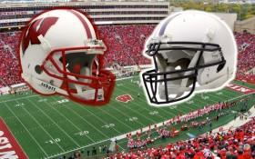 Gameday Coverage: Penn State vs. Wisconsin