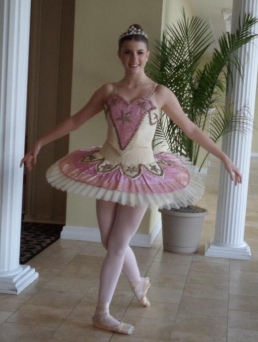 BTCP to perform 'The Nutcracker'