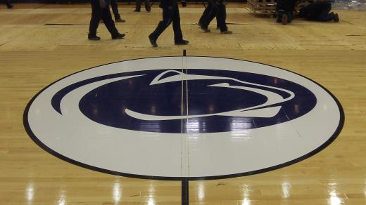 Penn State Basketball: Return To Rec Live Blog