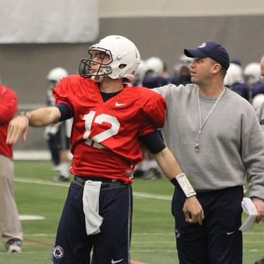 Penn State Football: Reports And Updates On Bill O'Brien's Possible NFL Future
