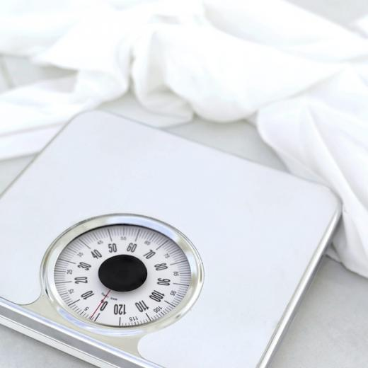 Questioning the School District's Use of BMI in the Fight Against Childhood Obesity
