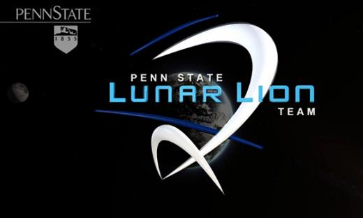 Penn State, State College Noon News and Features: Monday, January 20
