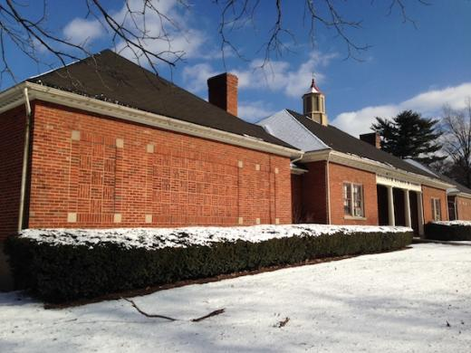 Penn State Behind Offer to Purchase Historic School Building, Reveals Plans for Property