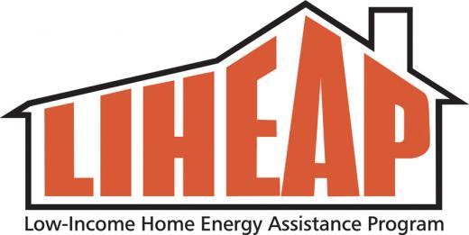 Grant Program Offers Funds for Heating Costs During Dangerously Cold Season