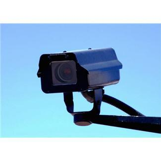 Police and Residents Support Red Light Cameras for State College