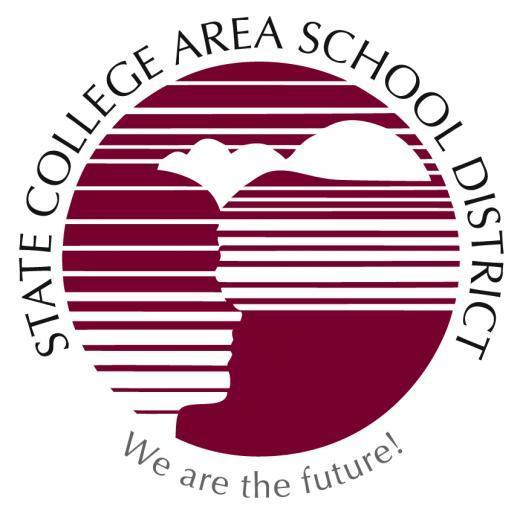 Winter Weather Extends School Year for State College Area School District