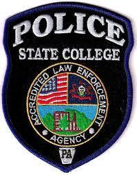 State College Police Investigate Report of Sexual Assault