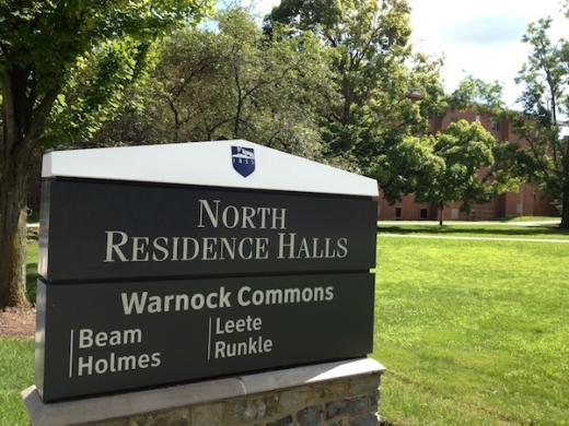 Penn State Police Investigating Sexual Assault Involving Student