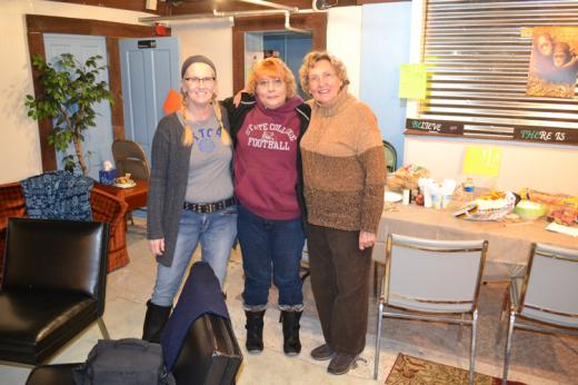 Hearts for the Homeless hopes to fill void in Centre County