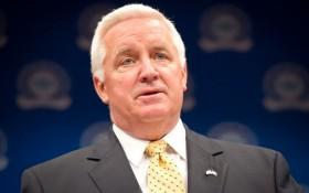 Governor Corbett Nominates Two for Board of Trustees