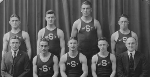 Looking Back at Penn State Wrestling's Best All-Time Roster