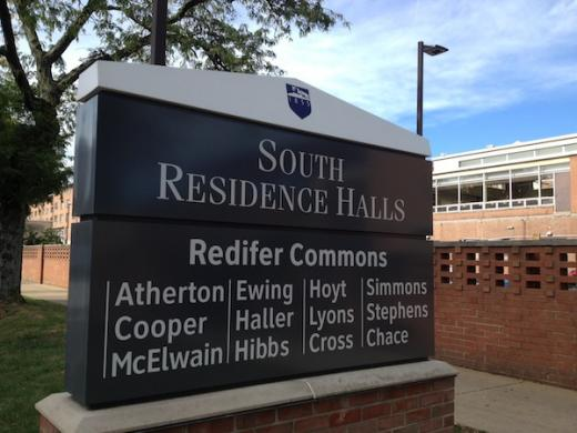 Penn State Students Facing Increase in Room and Board Rates