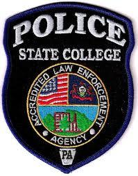 State College Police Arrest Man for Alleged Attempted Burglary While Intoxicated