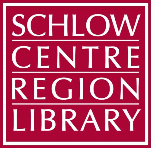 Schlow Library to Close for One Week Due to Lack of Funds, Launch New Website and Offer Public Parking