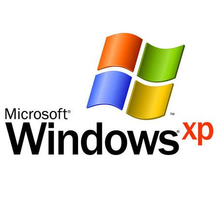 Microsoft is Ending Support for Windows XP and Office 2003