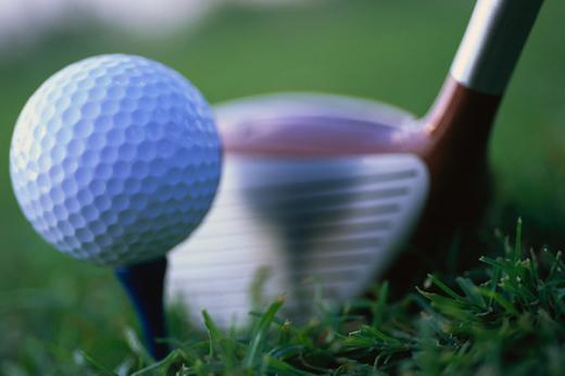 Stress Free Golf Event For Kids Scheduled for April 5