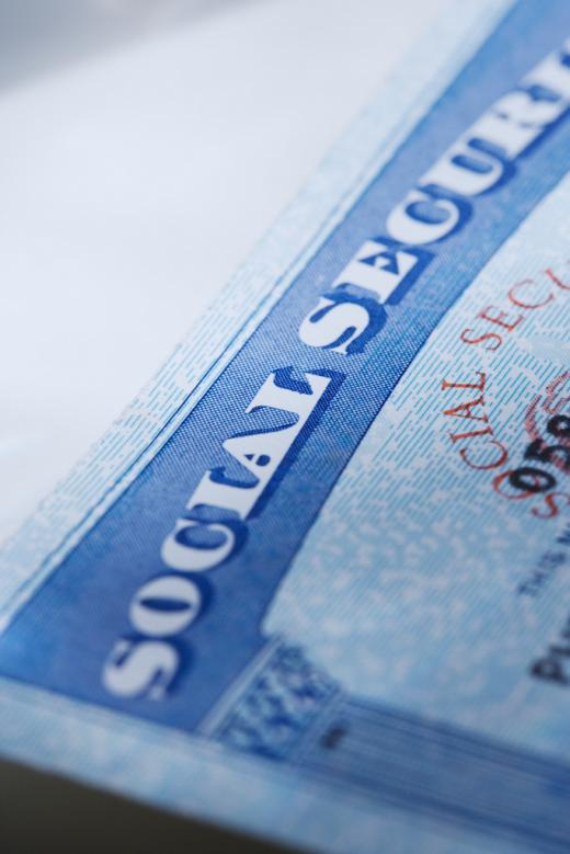 Planning When to Take Social Security is Not So Simple
