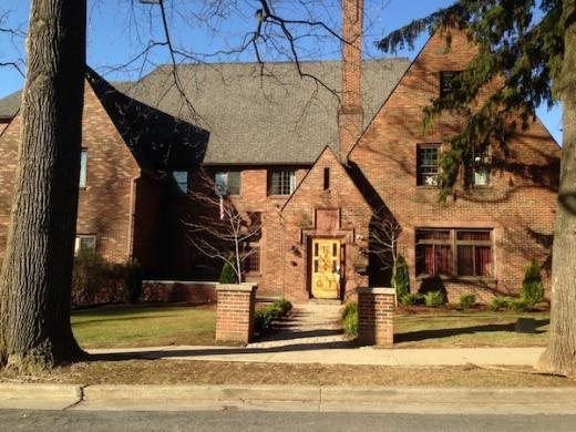 Police Looking for Witnesses Following Fraternity Assault