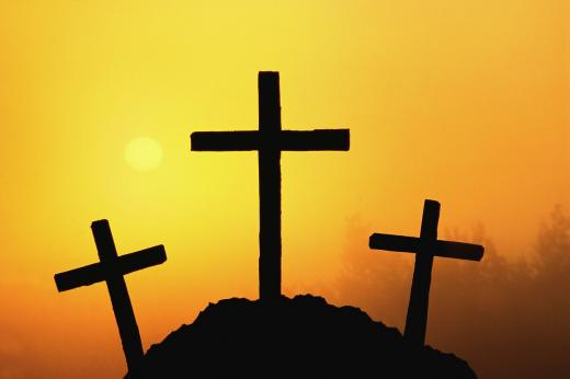 Easter Sunday Services to be Held Across State College Area