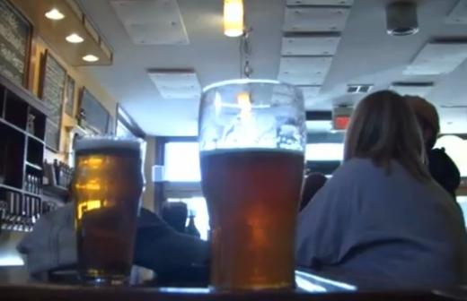 Microwbreweries Becoming Big Business