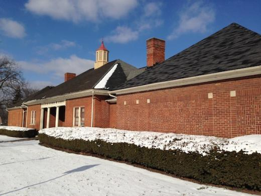 CASE Makes Case for College Heights School